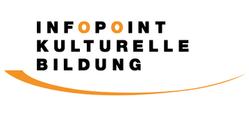 Infopoint Kulturelle Bildung
